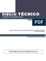 clase4dibujotecnicosistemaderepresentacin-140311124851-phpapp01