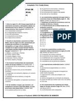Banco de Preguntas de Historia Universal-4