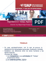 Clase 1.1.ppt