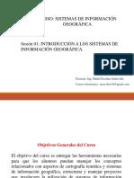 Clase Introductoria_Sem. 1.ppt