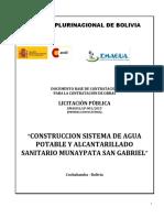 DBC OBRA SAN GABRIEL 2.docx
