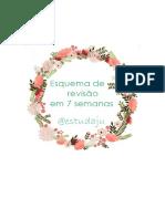 BECHARA, Evanildo - Moderna Gram_tica Portuguesa