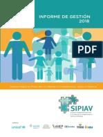 sipiav informe 2018 web.pdf