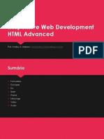 03-HTMLAdvanced.pdf