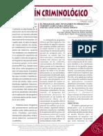 Alba.pdf