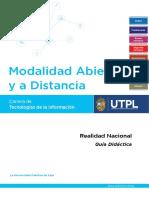 UTPL-G0007.pdf