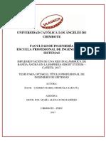 Guía resultados prueba piloto-guia para guiarse.pdf