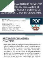 aea_t1.pdf