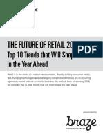 eMarketer_Future_of_Retail_Report_Braze_2019-2.pdf