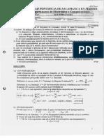 Ejercicios_Resueltos_2..pdf
