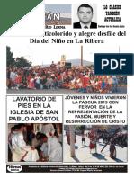 30 DE ABRIL DEL 2019.pdf