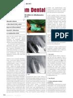 Dental Hirek - Solumium Dental 02