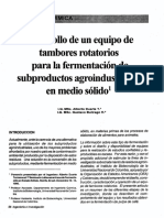 Dialnet-DesarrolloDeUnEquipoDeTamboresRotatoriosParaLaFerm-4902887 (2).pdf