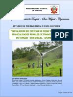 PIP Riego Tecnificado Tongod (1).pdf