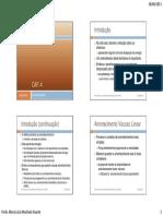 EMA006 Folhetos Cap 4G - Amortecimento.pdf