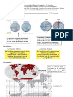 Guia de Actividaes 6 Basico c. Geograficas Chile Tricontinental (3)