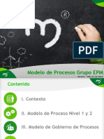 modelo-procesos -grupo-epm-n1-n2-publicado.pdf