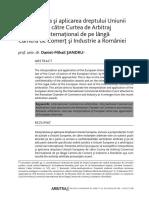 Interpretarea_si_aplicarea_dreptului_Uni.pdf