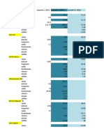 parametros fisico quimicos para realizar un diagrama de piper