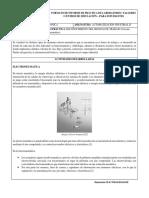 Practica 1 Reconocimiento Del Banco Electro Neumatica