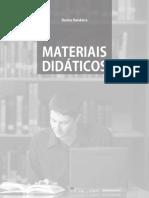 Denise Bandeira MATERIAIS DIDÁTICOS