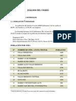 Caracterizacion Hospitales de II Nivel Cap 17 Servicios Generales Mayol 2012)