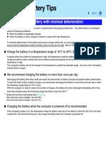 TIPSU.pdf