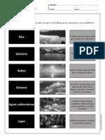 5to cn 4.pdf