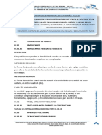 02 CONSTRUCCION DE VEREDAS.docx
