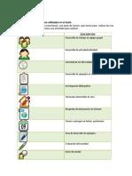 Material de lectura- Cableado Estructurado de redes.pdf