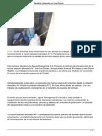 Estacion elevadora Liquidos cloacales.pdf