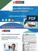 zppd_Defunción-MINSA-SINADEF.pdf