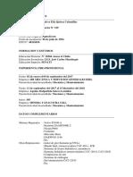 Currículum ELIX[1]