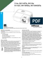 MANUAL DE PROYECTOR INFOCUS.pdf