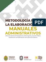 Metodología para la elaboración de manuales administrativos.pdf