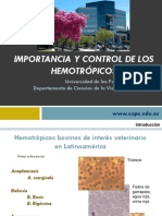 IMPORTANCIA Y CONTROL DE LOS.pdf