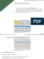 Primos002 - Lapela PDF