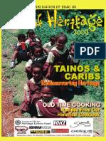 AofHMagazine.pdf