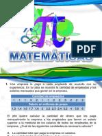 Matemáticas 2017-2 (1)