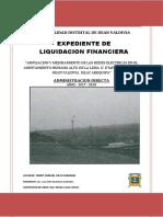 Liq. Financiero Meta 61-76 ADM FINAL.docx