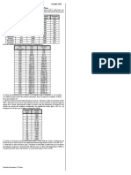 Mesa1OHIIS1_2018_FilaUnica.pdf