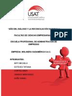 Molinera-Sudamérica-S.A-TRABAJO-FINAL
