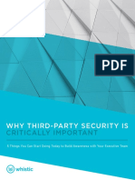 Why Third-Party Security Is Critically Important.pdf