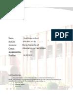 FA01.docx