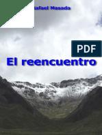 El-reencuentro.pdf