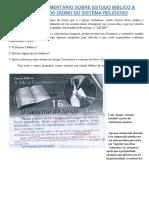 Estudo do Dízimo.docx