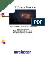 Atmósfera Terrestre. Carlos Echeverri.pdf