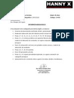 Oyola Vargas Dermia