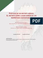 04 Poeticas de Un Instinto 54-81
