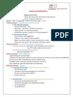 2  Lecture compréhension1  PR3  SQ3  Sé1  5°AP.docx